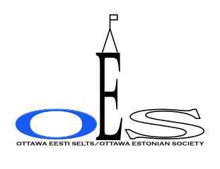 oes-logo-low-res