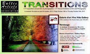 transitionscrop8