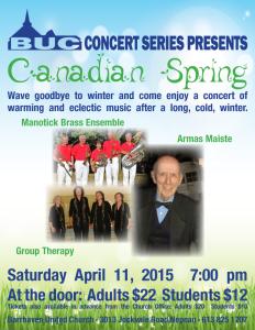 spring_concert_2015_large
